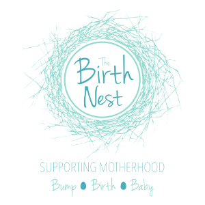 Birth Nest